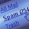 A Huge Wave of Ongoing Spam Is Attacking Websites