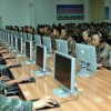 Chinese Cyberattacks Aimed at U.S. Defense Programs
