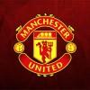 Manchester United Announced a Record Profit of 142 Million Dollars