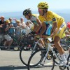 Lance Armstrong: Impossible to Win the Tour De France Without Doping