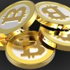 New York Finance Regulator Backs Bitcoin