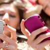 Study: Kids Who Use Phones Excessively Are Less Sociable