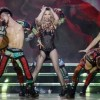 Britney Spears Receives $12 Million Offer to Extend Las Vegas Stay