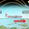 Inmarsat Offers Free Global Airline Tracking Service