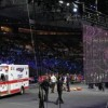 Ringling Bros. Circus Accident in Rhode Island – Video