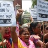 Three India Gang Rape Suspects Admit Crime