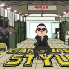 Gangnam Style Hits 2 Billion Views, Breaks YouTube Records