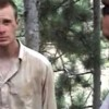 US Army Sgt Bowe Bergdahl Freed After 5 Years in Taliban Captivity