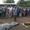 Liberia Under State of Emergency Over Ebola Outbreak