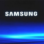 Samsung profit Q3