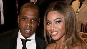 Beyonce Jay-Z Neverland