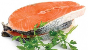Study eat fish rich in omega 3 fatty acids to live longer for Fish rich in omega 3