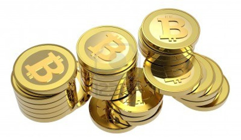 Bitcoin will die, but a better digital currency will emerge – Daily
