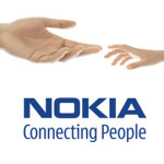 Nokia reorganization