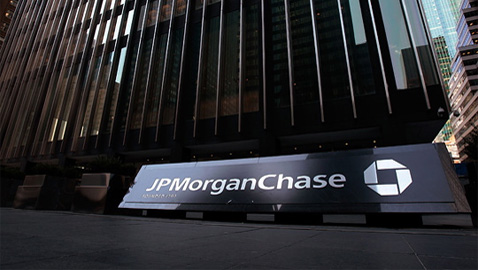 jp morgan whistleblower