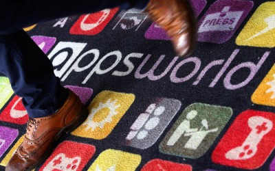 Thousands of apps secretly run ads, while users unaware