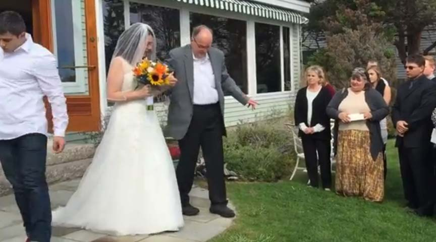 father-learns-to-walk-again-walks-daughter-down-the-aisle
