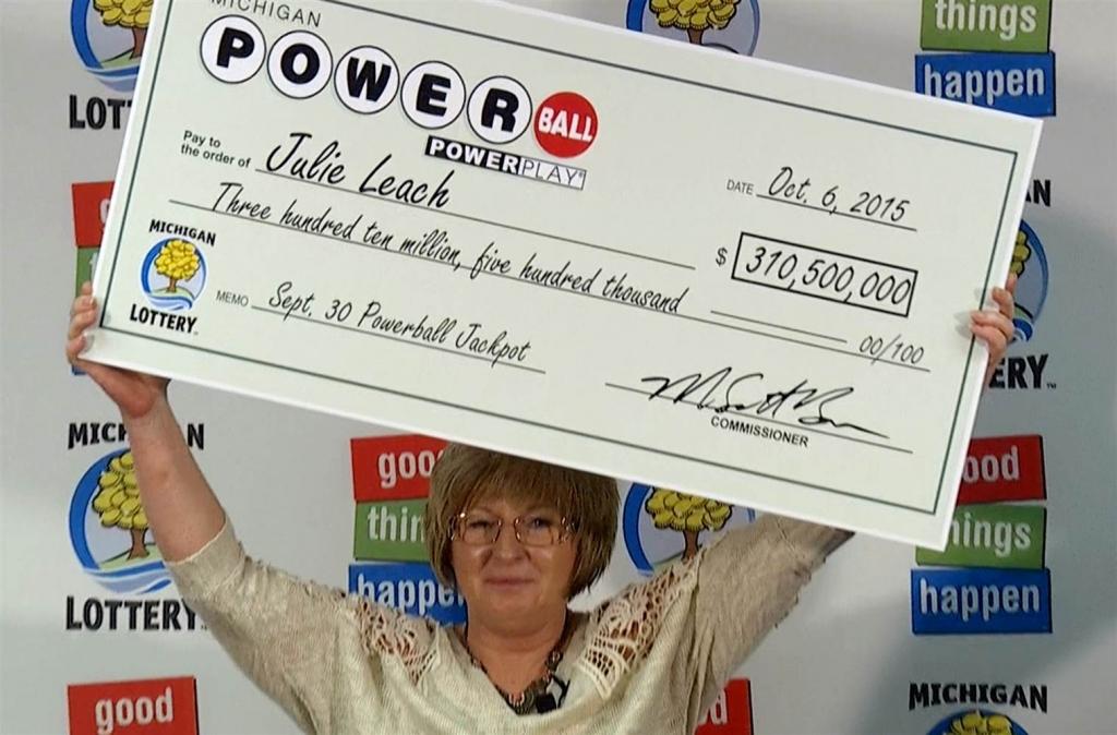 julie-leach-won-the-latest-powerball-nbc-news
