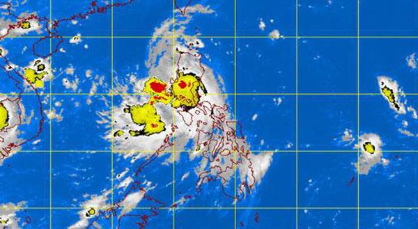 storm-signals-up-as-lpa-becomes-tropical-depression-kabayan