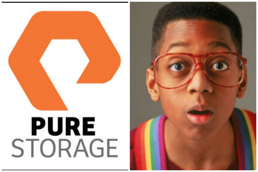 purestorage-urkel