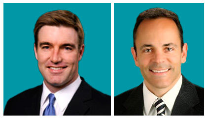 bevin-gives-carson-polls-support