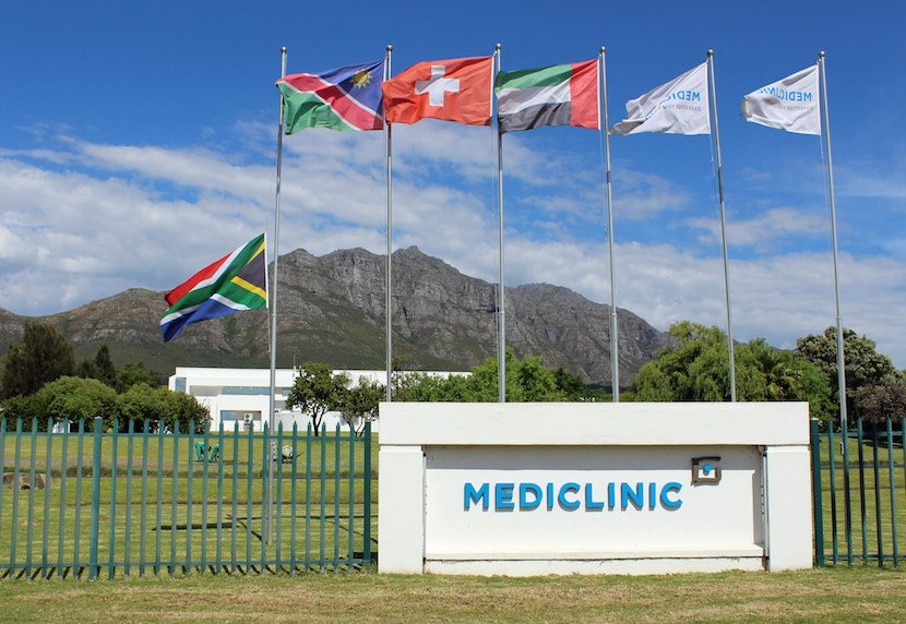 mediclinic-flags