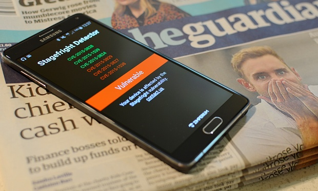 stagefright-2-0-hack-over-a-billion-android-phones-can-be-infected-via-mp3