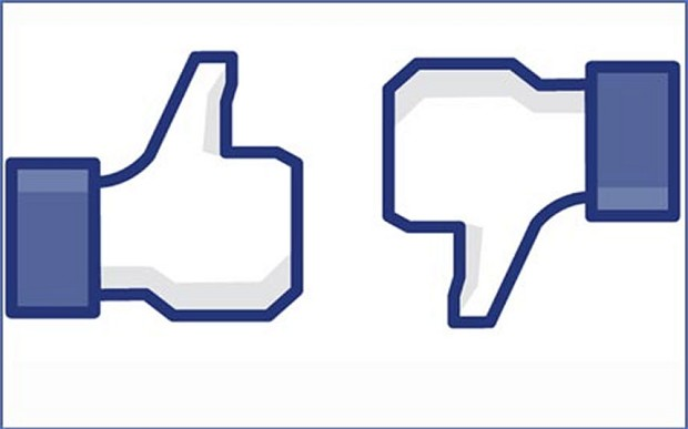 facebook-likes-are-now-valued-more-than-birthday-cards-a-survey-claims