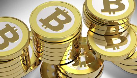 Bitcoin illegal drug trade